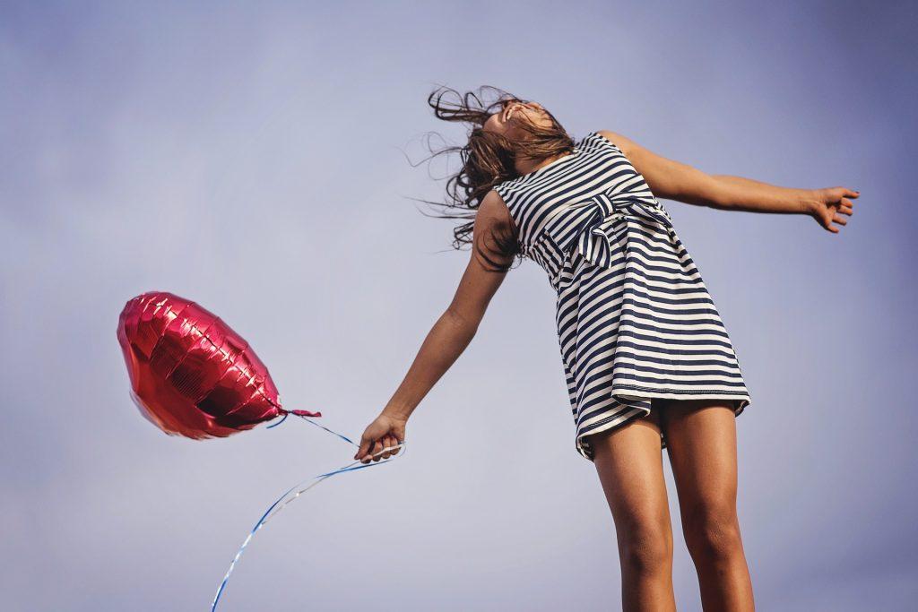 être soi se révéler authenticité courage s'affirmer