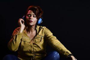 écouter podcasts liberté libre audio podcast émission radio livre relaxation motivation succès transports efficacité