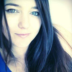 Laëtitia Pirrello-Parnot