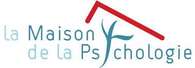 logo maison de la psychologie