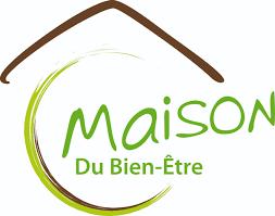 logo maison du bien-être montpellier