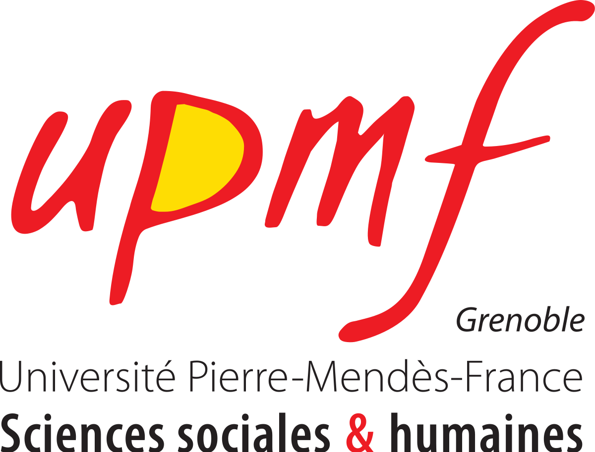 logo upmf université pierre mendès france